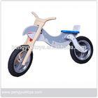 Ookee outdoor - Specialized Kids Road Bike