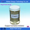 water treatment chemicals/ Copper Corrosion Inhibitor/Halogen Resistant Azole price