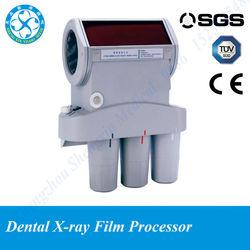 High quality Automatic dental X-Ray Film Processor