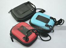 Dslr camera accessory digital camera bags/cases/boxes