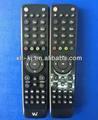 Original vu duo2 fernbedienung satellitenempfänger vu duo2 fernbedienung twin-tuner full hd 1080p iptv vu duo 2