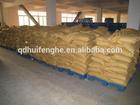 Monosodium glutamate MSG,25Kg kraft paper bag