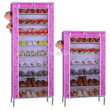 storage rack,rack storage,diy shoe storage rack