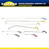 CALIBRE Auto repair tools 8pc car body dent repair tool car body work tools