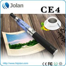 ego-t electronic cigarette shop & ego-t electronic hookah & vision ego ce4s