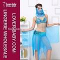2014 billig heißen selling sexy arabic tanzkostüme