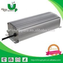 Indoor digital hydroponic grow light ballast /22w 32w 40w t5/ho