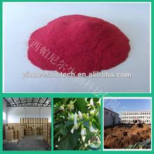 Factory wholesale cyanocobalamin vitamin b12