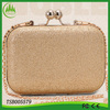 china cheap wholesale clutch bag hard case