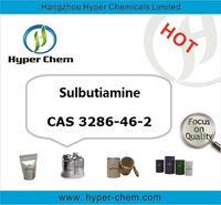 HP90447 Sulbutiamine CAS 3286-46-2