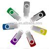 New revolutionary product usb flash drive no case