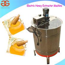 Electric Honey Extractor/Honey Extracting Machine