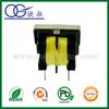UU9.8 plastic bobbin for transformer,line filter