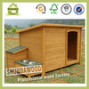 SDD0603 popular outdoor dog house