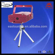 Hot Sale!World Class!Mini Firefly Laser sky laser light/grid laser light/light touch laser price