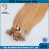 1g 0.8g 0.5g Italy Keratin Glue Hot Sale Fusion Pre bonded Hair