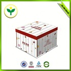 wholesale moon cake package box