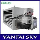 Hot sale product heating of diesel fuel / heating oil