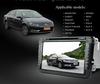 8 inch Touch Screen car dvd player for SKODA OCTAVI GPS BT USB RADIO RDS