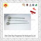 China best seller moulinex blender parts