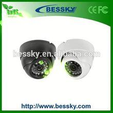 2014 fashion CCTV !outdoor camera housing