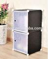 2 cubos margarida de cor pp material armário e roupeiros fh-al09-2