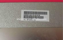"""A070FW03 V1 V2 V3 V4 V5 V8 LCD SCREEN 480*240 LCD PANEL 7.0"""""""