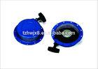 YAMAHA MT110 Gasoline Generator Spare parts Recoil starter assy