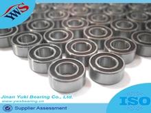 6208 zz 2rs llu Boring machine bearing pump bearings