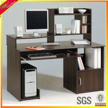 Best design computer desk for one computers mobile computer desk