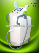 Excellent quality!!!venus laser ipl hair removal super crystal