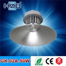 high effiency cree&meanwell 200 watt led high bay light