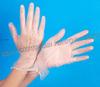 Disposable Transparent Vinyl Examination Gloves
