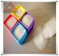 termoplástico resina acrílica para pintura