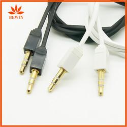 3.5mm aux buy car aux 3.5mm audio cable