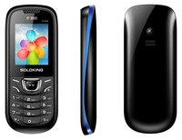 """China cheap price low end phone E1500 mini size feature phone 1.8"""" OEM phone Shenzhen China quad band or dual band"""