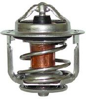 12V Thermostat for TAMA WV54BA,HX-TH26