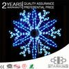 high output waterproof christmas outdoor decorative cactus light