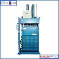 الضاغط الهيدروليكي آلة، الهيدروليكية آلة ضاغطة، آلة المكبس الهيدروليكي