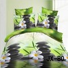 wholesale cheap and high quality patch work bed sheets