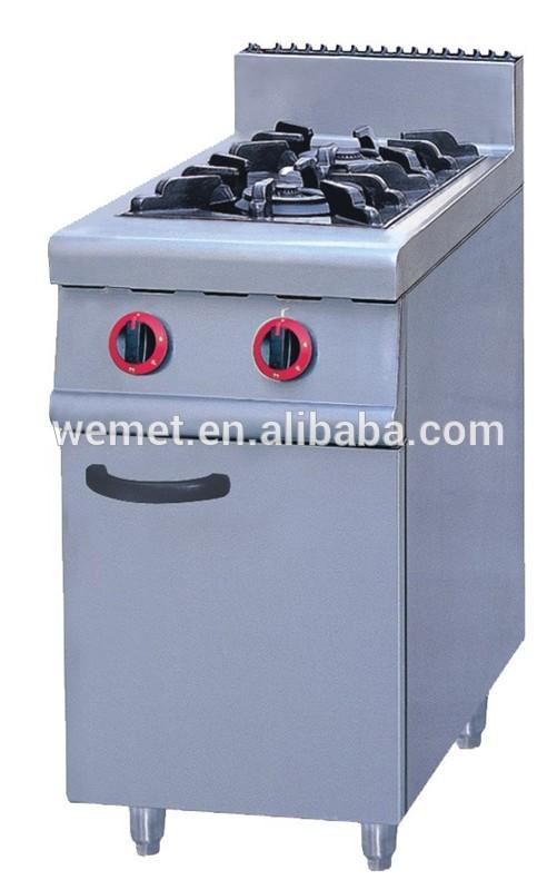 com gas stove 2 burner commercial gas stove burner buy gas stove ...