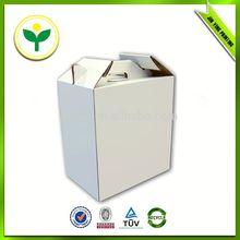 2014 Top Fashion import export cardboard box