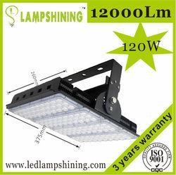 Cheap daylight white best price 120w led high bay light