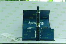 E cig jeweled cigarette case cigar