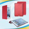 2014 new design soft gel skin case cover for ipad mini 2