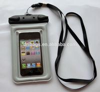 custom bling phone case for iphone 4