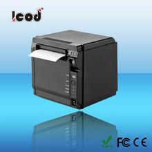 thermal Printer mini ethernet