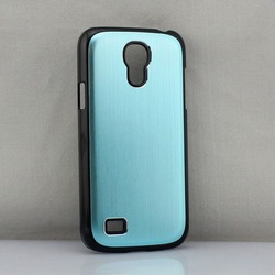 Promotional Cheap Prices diamond mobile phone hard case