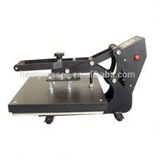 Professional Manufacture CE High Pressure Digital press plastic cap