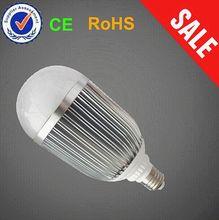 Samsung Ecosmart 6W Spots Hk 9w e27 led globe bulb
